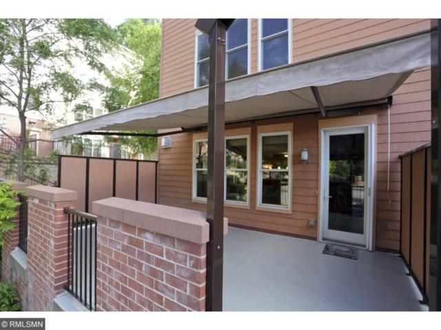 640 Main Street N #5, Stillwater, MN 55082 (#4844559) :: Jaren Johnson Realty Group