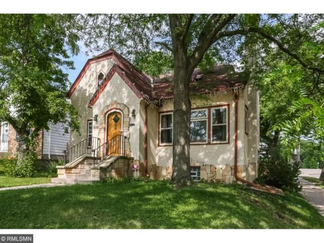5157 13th Avenue S, Minneapolis, MN 55417 (#4844573) :: The Search Houses Now Team