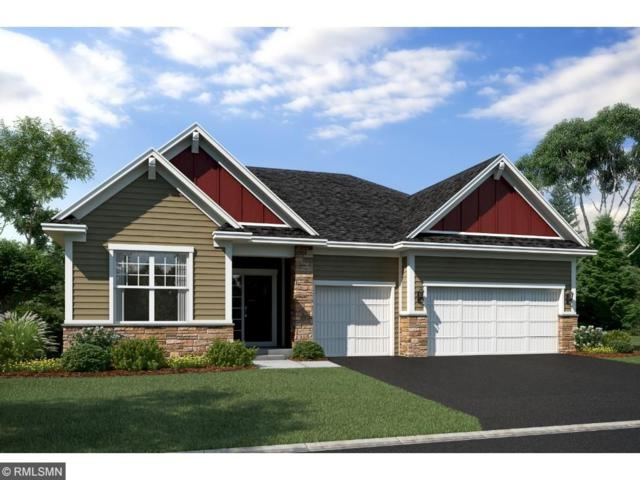 2168 Oakgrove Court, Hudson, WI 54016 (#4845015) :: The Snyder Team