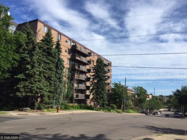 2800 W 44th Street #202, Minneapolis, MN 55410 (#4845284) :: The Search Houses Now Team