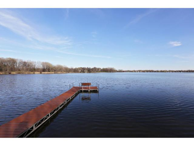 7xxx W Shadow Lake Drive W, Lino Lakes, MN 55014 (#4845519) :: Jaren Johnson Realty Group