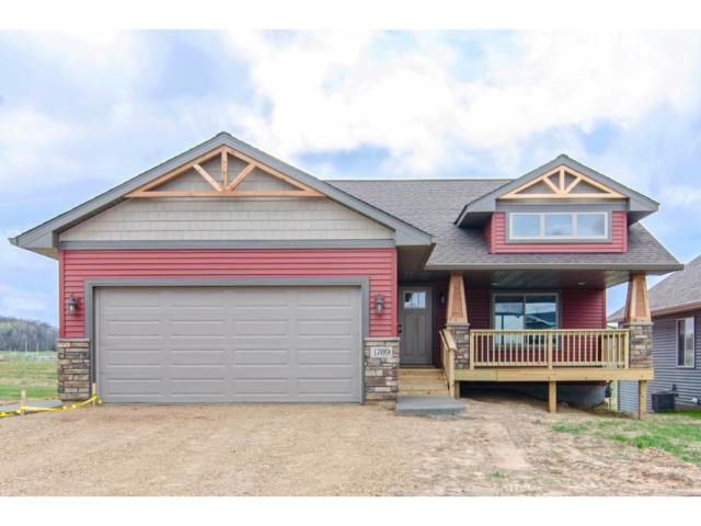 1xxx Morning Glory Drive, River Falls, WI 54022 (#4845611) :: The Snyder Team