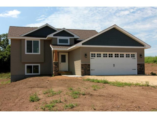 17xx Morning Glory Drive, River Falls, WI 54022 (#4845619) :: The Snyder Team