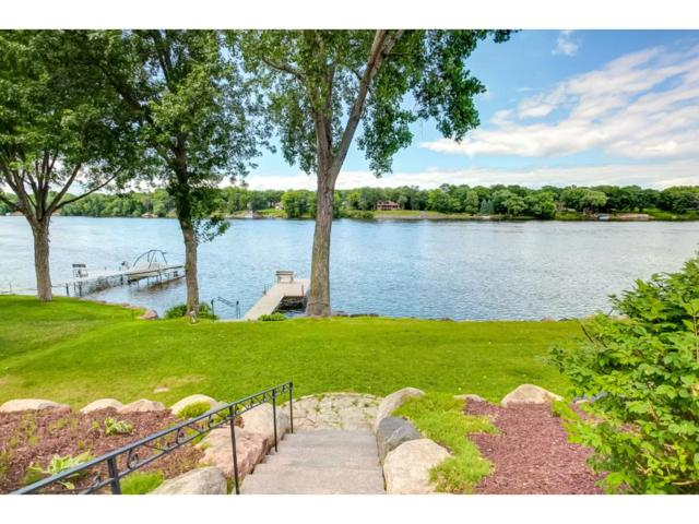 1099 Mississippi Drive N, Champlin, MN 55316 (#4845668) :: The Search Houses Now Team