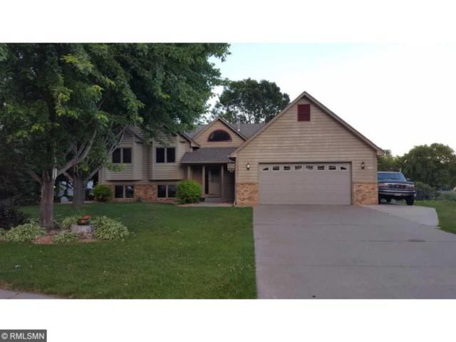12106 Edgewood Court N, Champlin, MN 55316 (#4845815) :: The Search Houses Now Team