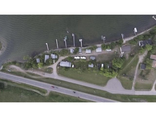 35338 Rush Lake Loop #15, Rush Lake Twp, MN 56571 (#4845841) :: Jaren Johnson Realty Group