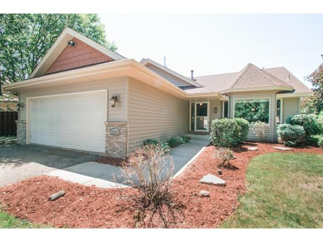 12025 Edgewood Court, Champlin, MN 55316 (#4845917) :: The Search Houses Now Team