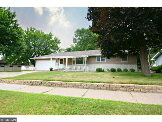 5817 Boone Avenue N, New Hope, MN 55428 (#4846183) :: Norse Realty