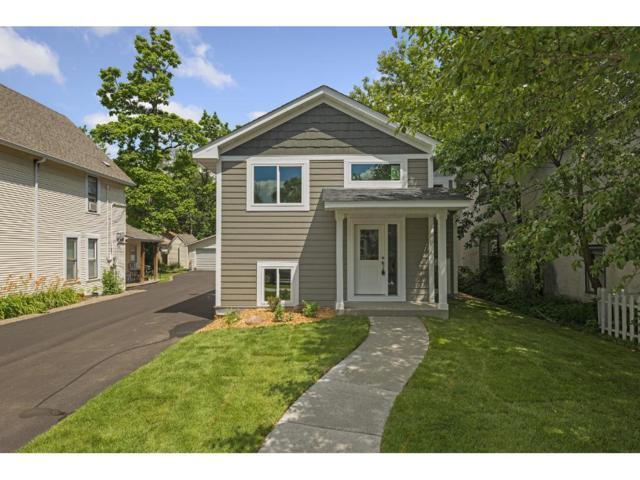 437 Fillmore Street NE, Minneapolis, MN 55413 (#4846207) :: The Search Houses Now Team