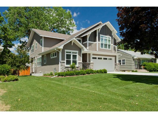 5920 Zenith Avenue S, Edina, MN 55410 (#4846341) :: The Search Houses Now Team