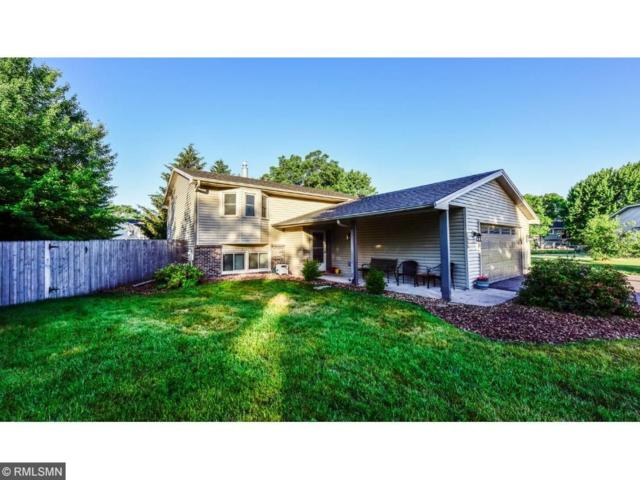 7525 Dupont Avenue N, Brooklyn Park, MN 55444 (#4846509) :: The Search Houses Now Team