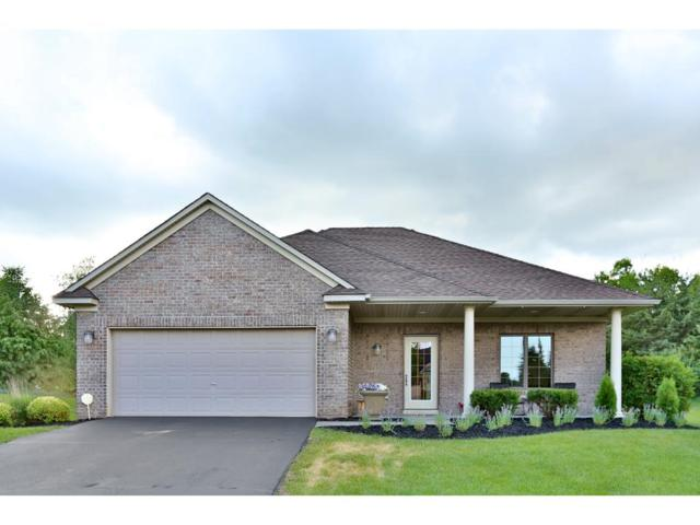 366 Andrews Bay, Hudson, WI 54016 (#4846521) :: The Snyder Team