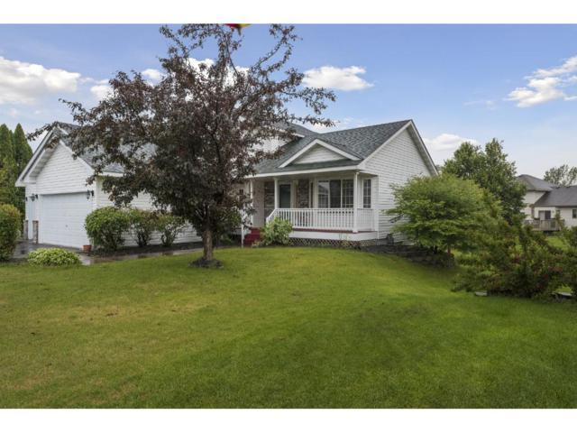 5424 Kings Circle N, Brooklyn Park, MN 55443 (#4846592) :: The Search Houses Now Team
