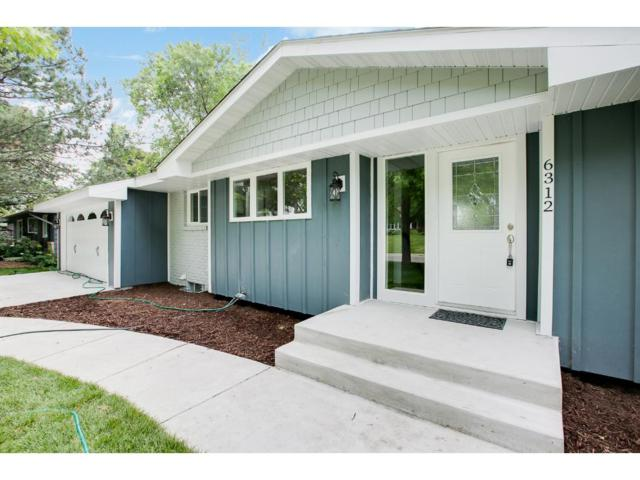 6312 Brookview Avenue, Edina, MN 55424 (#4846635) :: The Search Houses Now Team