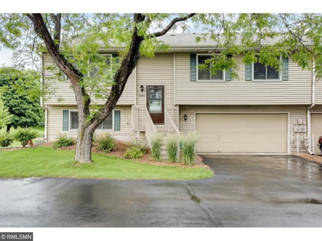 8403 Thomas Court N, Brooklyn Park, MN 55444 (#4846715) :: The Search Houses Now Team