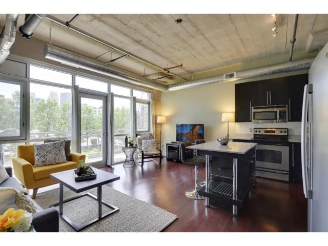 748 N 3rd Street #203, Minneapolis, MN 55401 (#4846746) :: The Search Houses Now Team