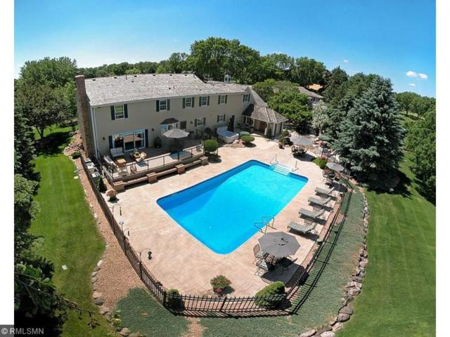 30 Valley Lane, Hastings, MN 55033 (#4846766) :: The Snyder Team