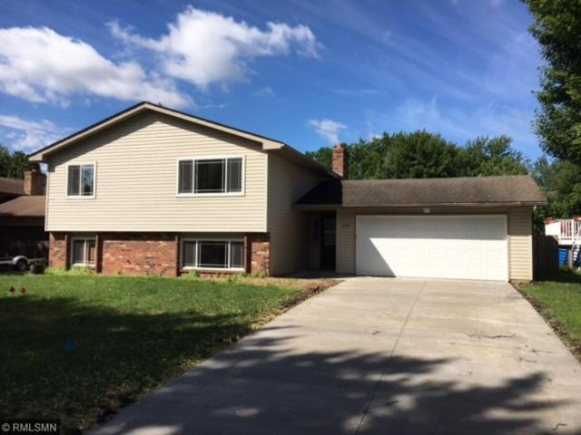 8167 Zenith Court N, Brooklyn Park, MN 55443 (#4846773) :: The Search Houses Now Team