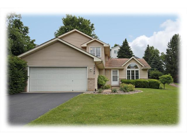 14780 38th Avenue N, Plymouth, MN 55446 (#4846775) :: The Search Houses Now Team