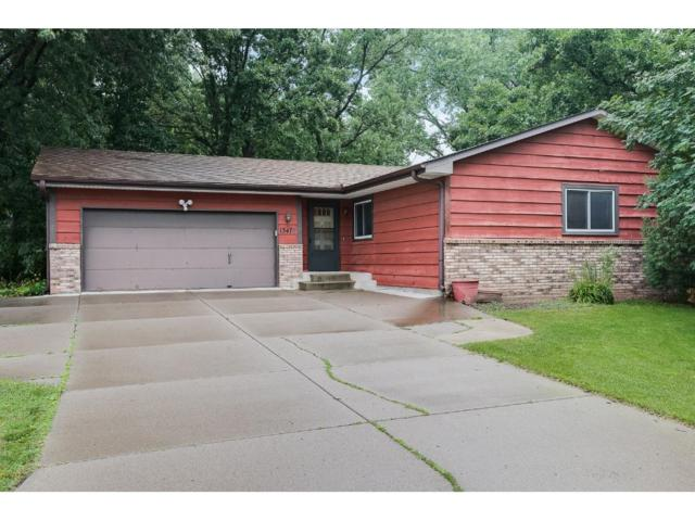 13470 Wellington Court, Champlin, MN 55316 (#4846790) :: The Search Houses Now Team