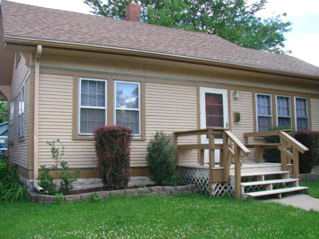 1265 Highland Parkway, Saint Paul, MN 55116 (#4846955) :: The Search Houses Now Team