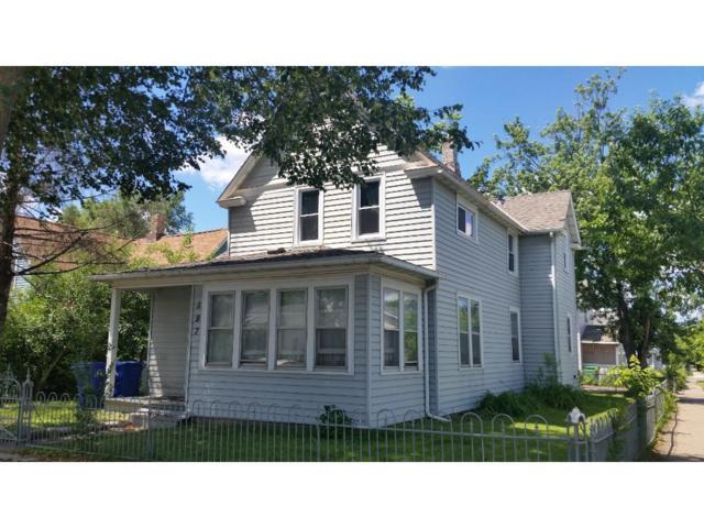 597 Virginia Street, Saint Paul, MN 55103 (#4847008) :: The Search Houses Now Team