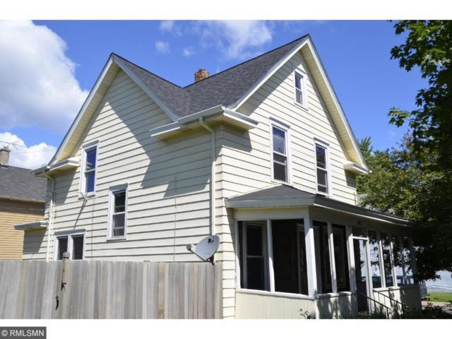 485 Smith Avenue N, Saint Paul, MN 55102 (#4847064) :: The Search Houses Now Team