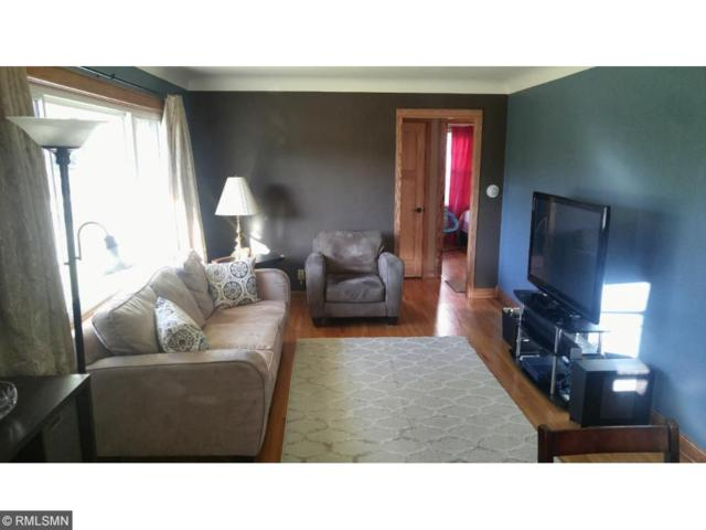 1700 Montana Avenue E, Saint Paul, MN 55106 (#4847066) :: The Search Houses Now Team