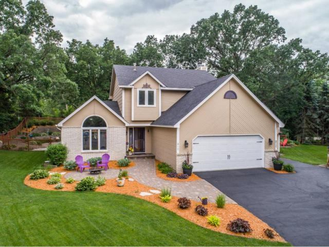217 Belle Aire Court N, Champlin, MN 55316 (#4847077) :: The Search Houses Now Team