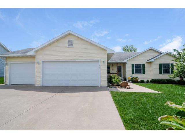 1528 Covey Drive, River Falls, WI 54022 (#4847083) :: The Snyder Team