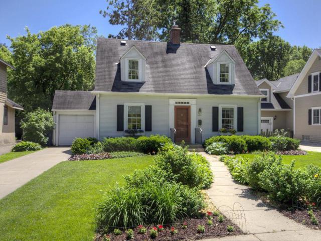 4313 Branson Street, Edina, MN 55424 (#4847101) :: The Search Houses Now Team