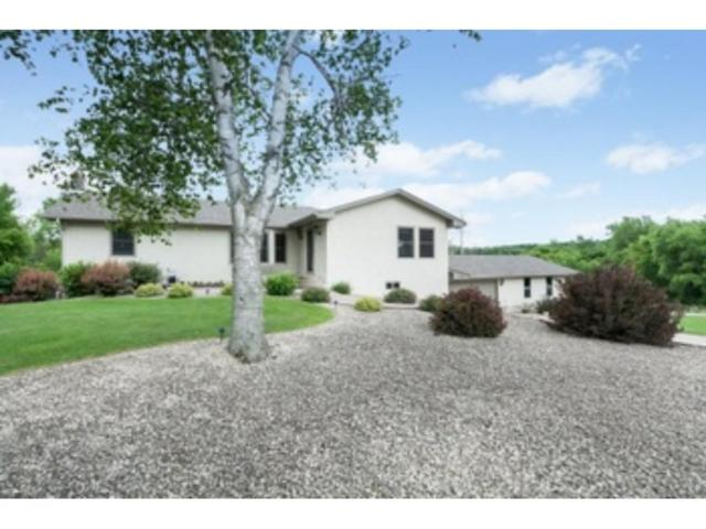 23003 Spring Hill Road NW, Saint Francis, MN 55330 (#4847103) :: The Snyder Team