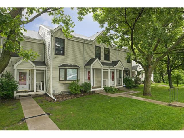 207 2nd Street NE, Minneapolis, MN 55413 (#4847114) :: The Search Houses Now Team