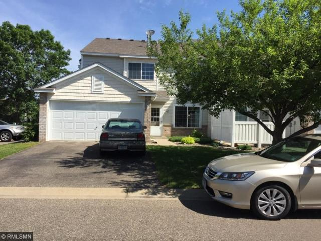 15868 Fleet Trail, Apple Valley, MN 55124 (#4847118) :: The Search Houses Now Team