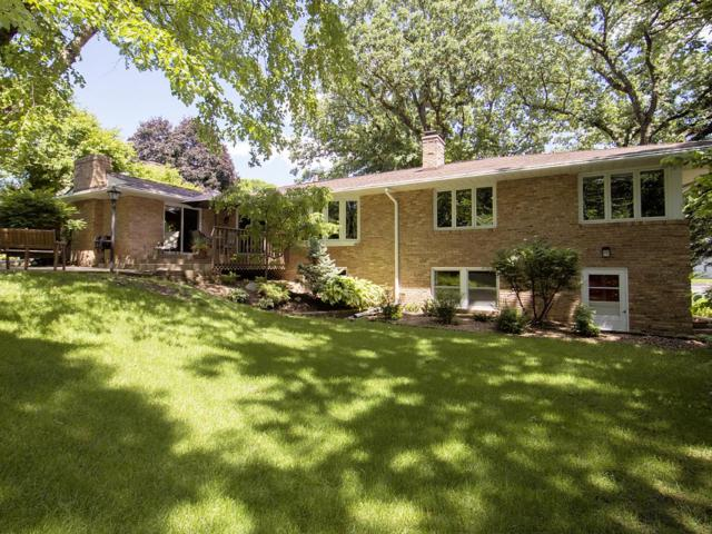 10308 10th Avenue Circle S, Bloomington, MN 55420 (#4847127) :: The Search Houses Now Team