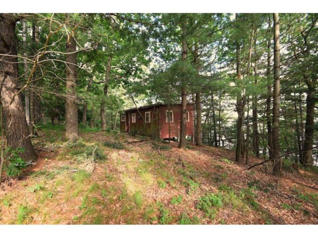 1421 Perry Lane, Spooner, WI 54801 (#4847148) :: The Search Houses Now Team