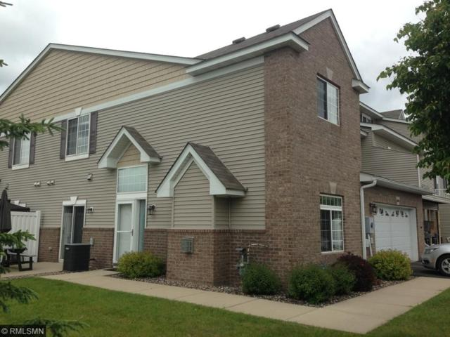 18405 Lafayette Way 318A, Lakeville, MN 55044 (#4847149) :: The Search Houses Now Team