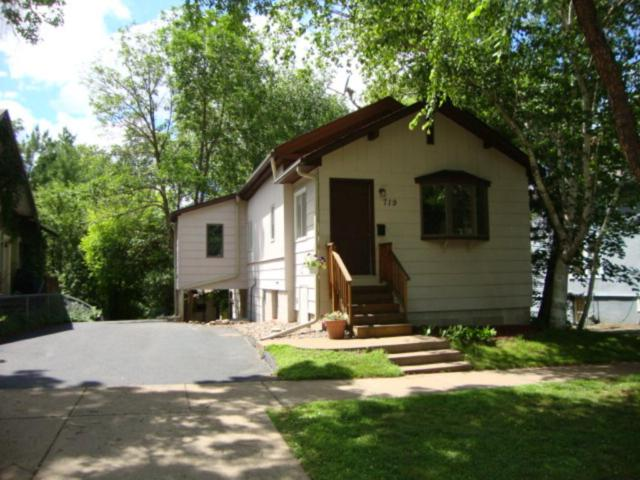 719 6th Street, Hudson, WI 54016 (#4847222) :: The Snyder Team
