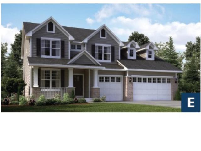 2405 White Pine Way, Stillwater, MN 55082 (#4847362) :: The Snyder Team