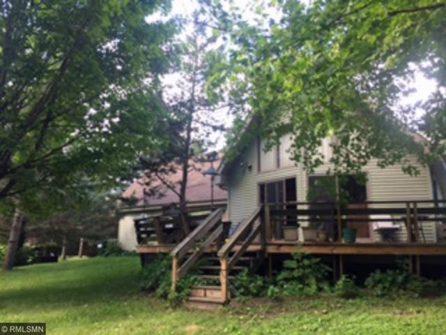 1095 89th Avenue, Roberts, WI 54023 (#4847445) :: The Snyder Team