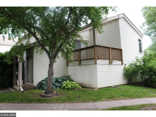 159 Bordeaux Court, Woodbury, MN 55125 (#4847587) :: The Snyder Team