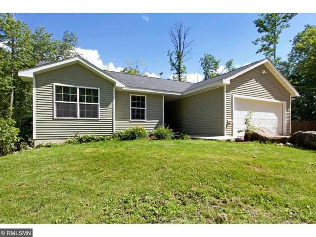 1170 260th Street, Baldwin Twp, WI 54013 (#4847625) :: The Snyder Team