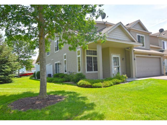 5040 207th Street N, Forest Lake, MN 55025 (#4847726) :: The Snyder Team