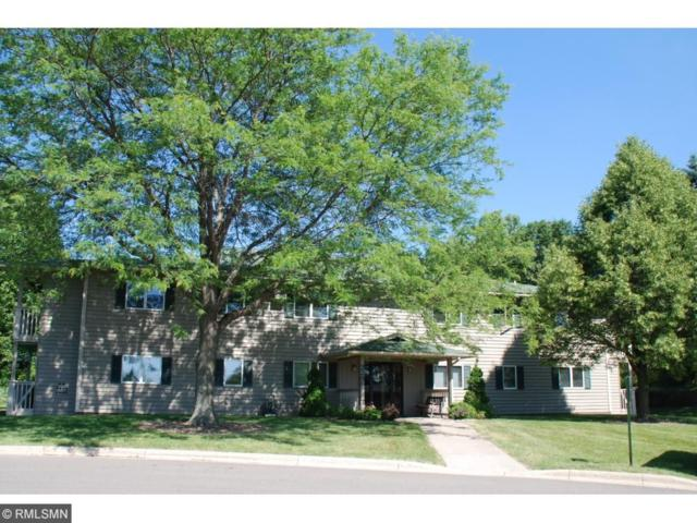 3285 80th Street E #406, Inver Grove Heights, MN 55076 (#4847812) :: The Snyder Team