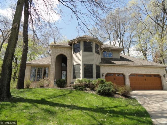 21950 Iden Avenue N, Forest Lake, MN 55025 (#4847849) :: The Snyder Team