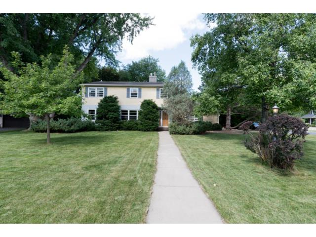 2333 Rogers Avenue, Mendota Heights, MN 55120 (#4847857) :: The Snyder Team
