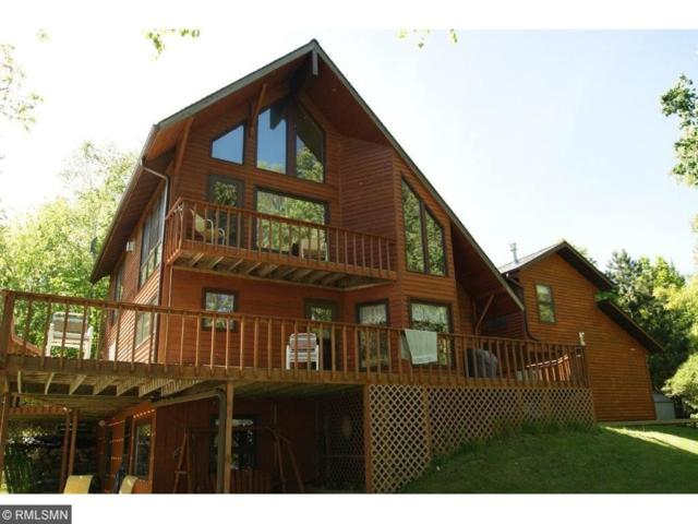20399 Fox Jump Trail, Nevis Twp, MN 56467 (#4847897) :: The Snyder Team