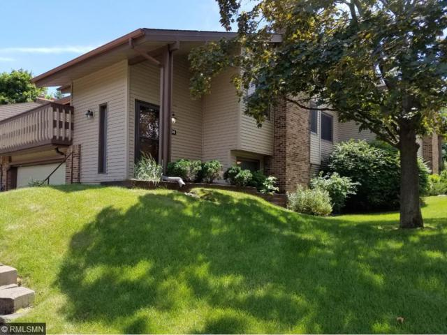 7104 W 113th Street, Bloomington, MN 55438 (#4847900) :: The Snyder Team