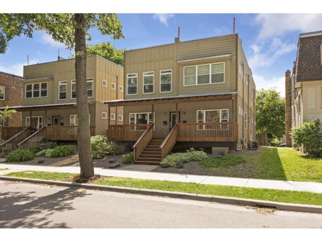 3238 Garfield Avenue #101, Minneapolis, MN 55408 (#4848104) :: The Preferred Home Team