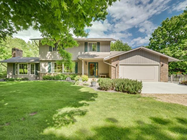 21895 Calmor Avenue, Spring Lake Twp, MN 55372 (#4848204) :: The Preferred Home Team